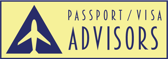 Passport &Visa Advisors | 20+ years of experience in the Passport and Visas industry