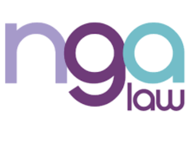 NGA-law-logo